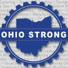 Ohio-Strong