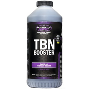 TBN Booster 32 OZ